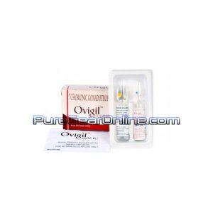 Buy Ovigil Online Canada
